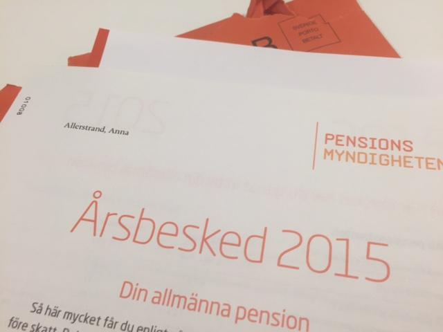 Orange kuvert 2015